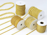 金葱带,金葱绳