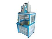 油壓型熱熔機