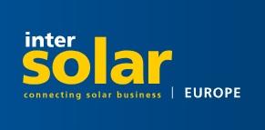德國慕尼克國際太陽能展