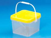 五金塑胶盒