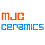 MJC Ceramics (Shenzhen) Co., Ltd.