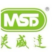 Shenzhen Meishengda Packaging Material Co.,Ltd