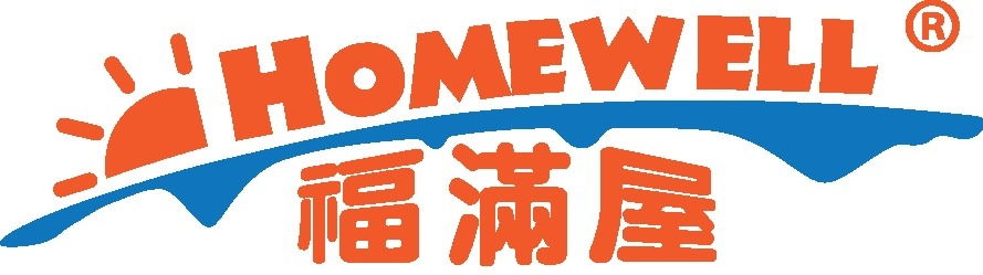 Homewell Wood Industry Co., Ltd