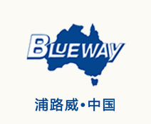 Blueway Electric Appliances Co., Ltd.
