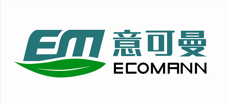 Shenzhen Ecomann Biotechnology Co., Ltd