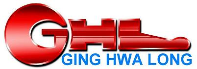 Ging Hwa Long Hardware Industry Co., Ltd.