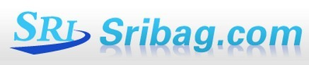 Sribag.Co.,Ltd