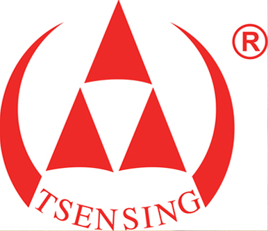 Tsensing Textile Co., Ltd