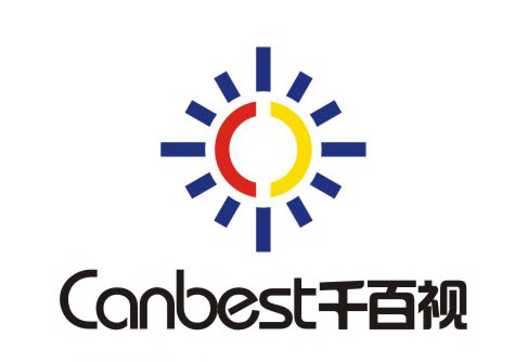 Canbest Opto-Electrical Science Technology Co.,