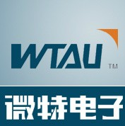 Yichang WTAU Electronic Equipment Co.,Ltd