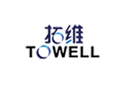 Towell Model Manufacture Co.,Ltd