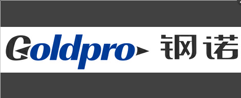 Hebei Goldpro New Materials Technology Co., Ltd