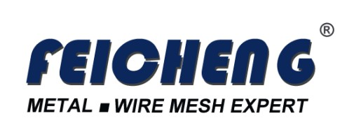 Anping Chuangye Metal Wire Mesh Co.,Ltd