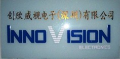 InnoVision Electronics Co., Ltd