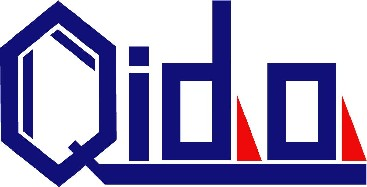Qida Chemical Co., Ltd.