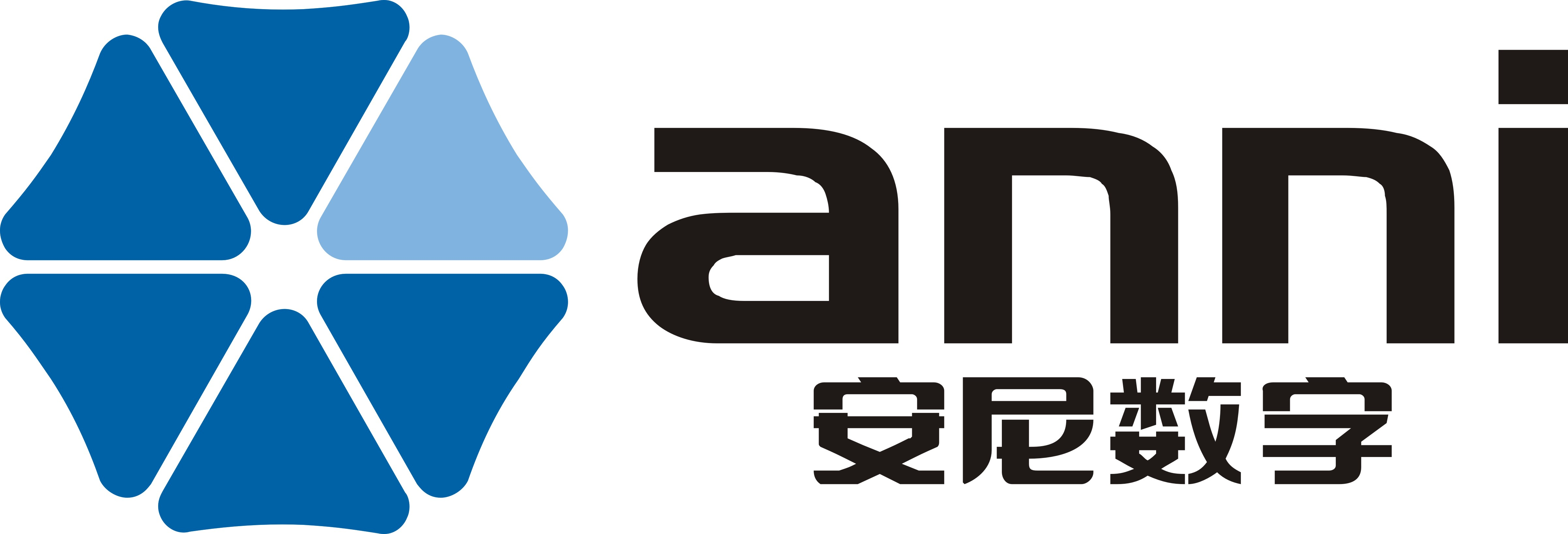 Shenzhen Annidigital Technology Co. Ltd.