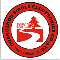 Guangzhou Sipuls Electronics Co., Ltd.