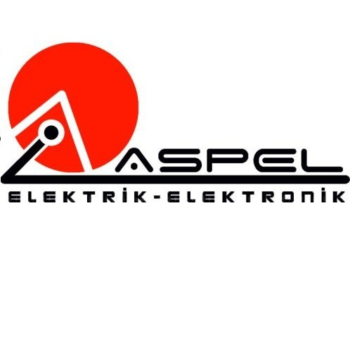 Aspel Elektrik Elektronik Ltd.