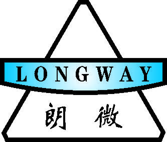 Shanghai Longway Optical Instruments Co., Ltd.