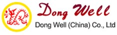 Dong Well China Co., Ltd