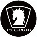 Touchdown International Co., Ltd