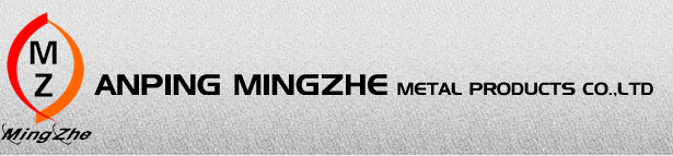 Anping Mingzhe Metal Products Co., Ltd