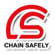 Chain Safely Co., Ltd.