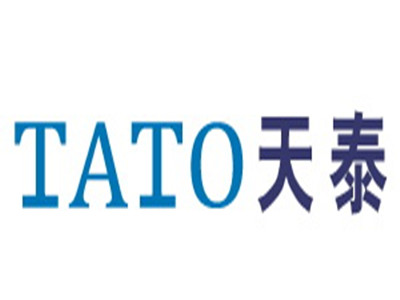 Beijing Tato Digital Co.,Ltd