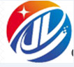 China Jinduoda Medicine Co., Ltd