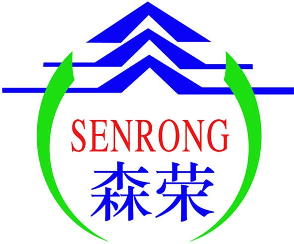 Shandong Senrong Plastic Industry Technology Co., LTD