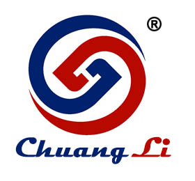 Ruian Chuangli Machinery Co., Ltd