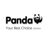 Fujian Panda Diaper Co., Ltd.