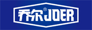 Yiwu Joer Tool Co.,Ltd