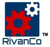 Rivan Industry Co., Ltd.