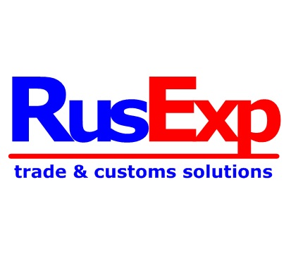 RusExport Ltd