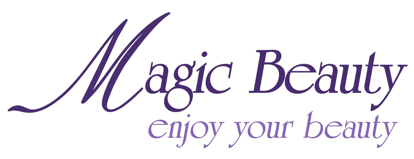 Qingdao Magic Beauty Co., Ltd