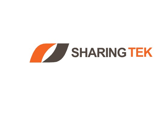Shenzhen Sharing Communication Co., Ltd
