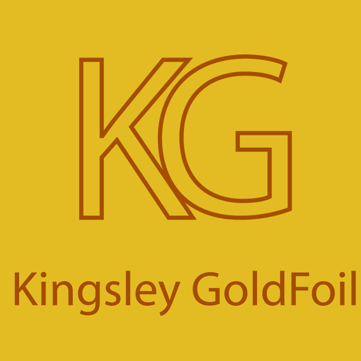 Nanjing Kingsley Goldfoil Co.,Ltd.