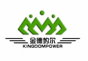 Foshan Kingdompower Low Carbon Technology Co., Ltd