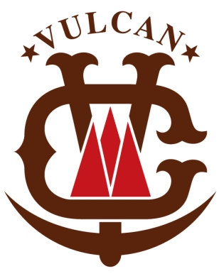 Vulcan Corporation Limited