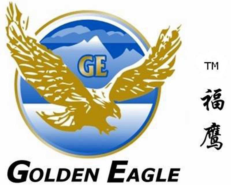 Golden Eagle Coil And Plastic Ltd