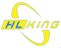 HL King Industry Co., Ltd.