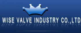 Wise Valve Industry Co., Ltd