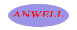 Shenzhen Anwell Industry Co.,Limited