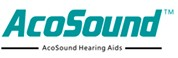 AcoSound Technology  Co., Ltd