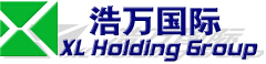 Xl Holding Group Co., Limited