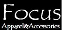 BeiJing Focus Apparel And Accessories Co.,Ltd