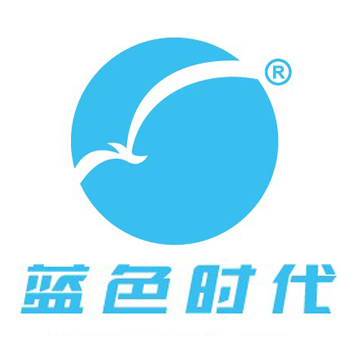Shenzhen Blue Times Technology Co., Ltd