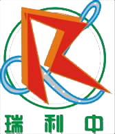 Jining Ruili in New Energy Co., Ltd