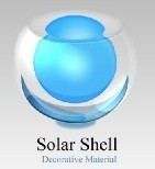 Solar Shell Decorative Material Co., Ltd.